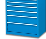 Immagine per la categoria N2 - Cassettiere