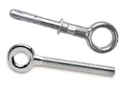 Immagine per la categoria Accessori per il fissaggio