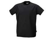 Immagine per la categoria Shirts & T-shirts
