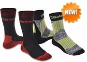 Immagine per la categoria Underwear & Socks