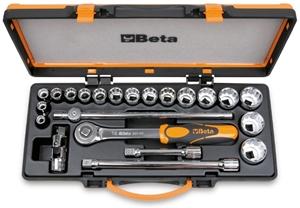 Gb ferramenta. beta 920as c17x
