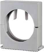 Immagine per la categoria Fissaggi per materiali elettrici