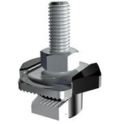 Immagine di Bullone testa a martello FHS 31 Clix
