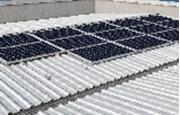Immagine di Profilo Solar 40/30