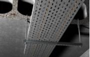 Immagine di FBS US vite per calcestruzzo
