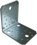 Immagine di Staffa angolare pesante XAEA