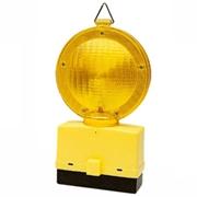 Immagine per la categoria LAMPADE STRADALI             F