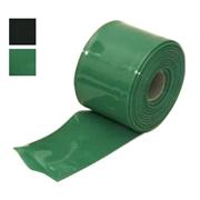 Immagine per la categoria TUBI PLASTOCANALE            F