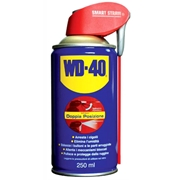 Immagine di LUBRIFICANTE SPRAY WD40 PROFESSIONAL
