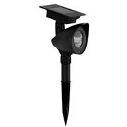 Immagine di LAMPADA SOLARE LED SIMPLY GL007BT16DU