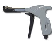 Immagine per la categoria Pinze e attrezzi meccanici BM