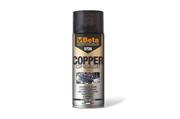 Immagine di 9726 - Copper Grease